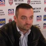 Cosmin Popovici: Ne-am luat revansa dupa meciul din tur