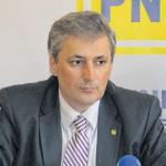 Look nou pentru Balcescu