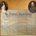 Episcopia Caransebesului, la 150 de ani de existenta