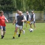 Gala Fotbalului Caransebesean