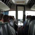 Caransebesenii vor avea autobuze electrice