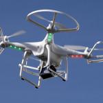 Dronele gugulanilor vor fi inmatriculate