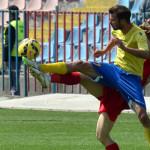 FC Caransebes a primit fonduri pentru noul tur