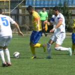 Gugulanii, debut cu dreptul in noul sezon