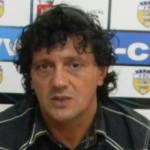 Giovanni Pissano: Vom incerca, usor-usor, sa omogenizam echipa