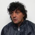 Giovanni Pissano: Baietii au raspuns la ce le-am cerut