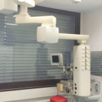 Aparatura medicala din Ingolstadt pentru gugulani