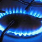 Factura la gaz scade pentru Caransebes!