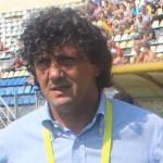 Giovanni Pissano: Am fost mai buni si consider victoria meritata