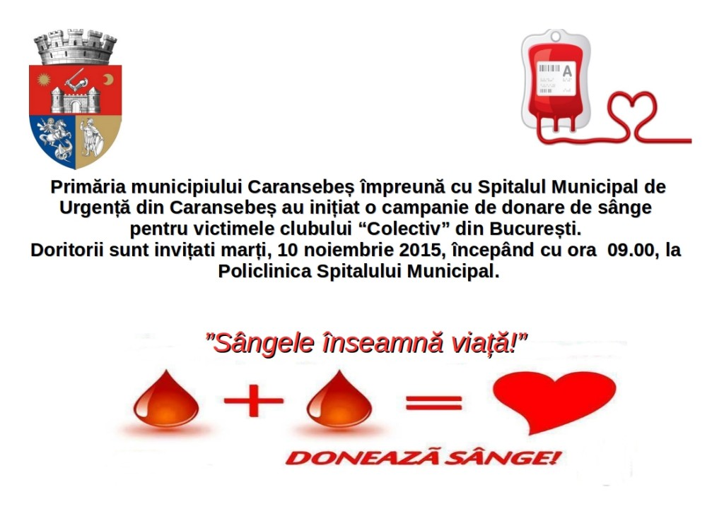 campanie donare sange-1