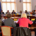 2016 nu va aduce mariri de taxe si impozite la Caransebes