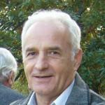 Dan Firiteanu, director tehnic la FC Caransebes