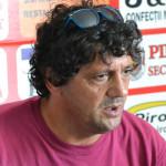 Pisano, debarcat de la carma lui FC Caransebes