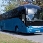 Instanta va decide cu ce autobuze circula gugulanii