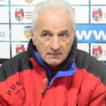 Dan Firiteanu: Nu-mi place sa spal rufele altora