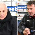 Dan Firiteanu: Castigul, schimbarea atitudinii