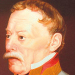 Generalul Radetzky si povestea unui cantec sublim