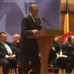 Marcel Vela: Tineri, veniti in PNL!