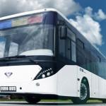 In sfarsit, gugulanii vor avea autobuze