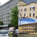 La startul proiectelor, 4,5 milioane de euro