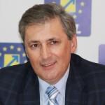 Marcel Vela a decis: candidatul PNL la Consiliul Judetean este Jaro Marsalik