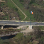 Haine noi pentru poduri vechi