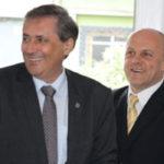Ioan Popa isi lanseaza candidatura