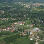 Loturi pentru case în Teius