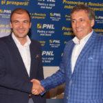 PNL castiga 5 orase din Caras-Severin