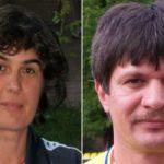 Patru recorduri nationale pentru doi profesori gugulani