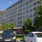 Vesti de 1,8 milioane de euro pentru gugulani