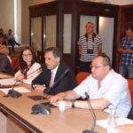 Prefectura deschide usile CJ lui Marcel Vela