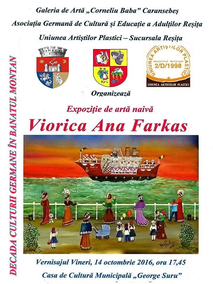 decada-culturii-2016-expozitie-viorica-farkas-caransebes-afis-1