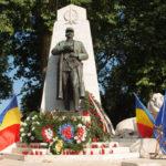 Generalul Dragalina, la 100 de ani de la moarte
