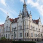 Rapoarte si demisii la Primaria Caransebes