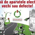 Premii pentru caransebeseni in campania RoRec