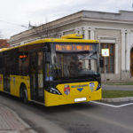 Instanta va aduce microbuzele la Transal