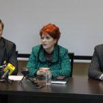 PNL Caras-Severin a semnat un protocol din suflet… pentru suflet
