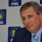 Marcel Vela a fost ales secretarul Senatului României!