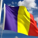 Ziua Nationala a Romaniei, la Resita si Caransebes