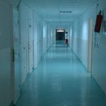 Ajutati spitalul cu 30 de mii de lei!