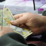 Casieriile de la Impozite si Taxe, deschise pentru caransebeseni