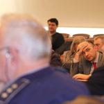 Solutia de urgenta la Dalci: alta sedinta!