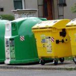 Destinatia gunoiului, dictata de pret