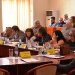 "Consilierii PSD au spus ""pas"" la doua proiecte importante"