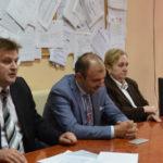 152.500 de euro pentru cresterea promovarii la Bac