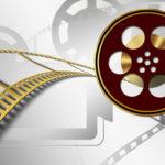 Filme la umbra platanilor