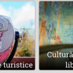 Caransebes City App, sau ce sa stii despre capitala gugulanilor