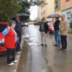 Solutii pentru cartierul Tarinei