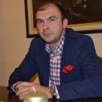 Caransebesul pierde un milion de euro